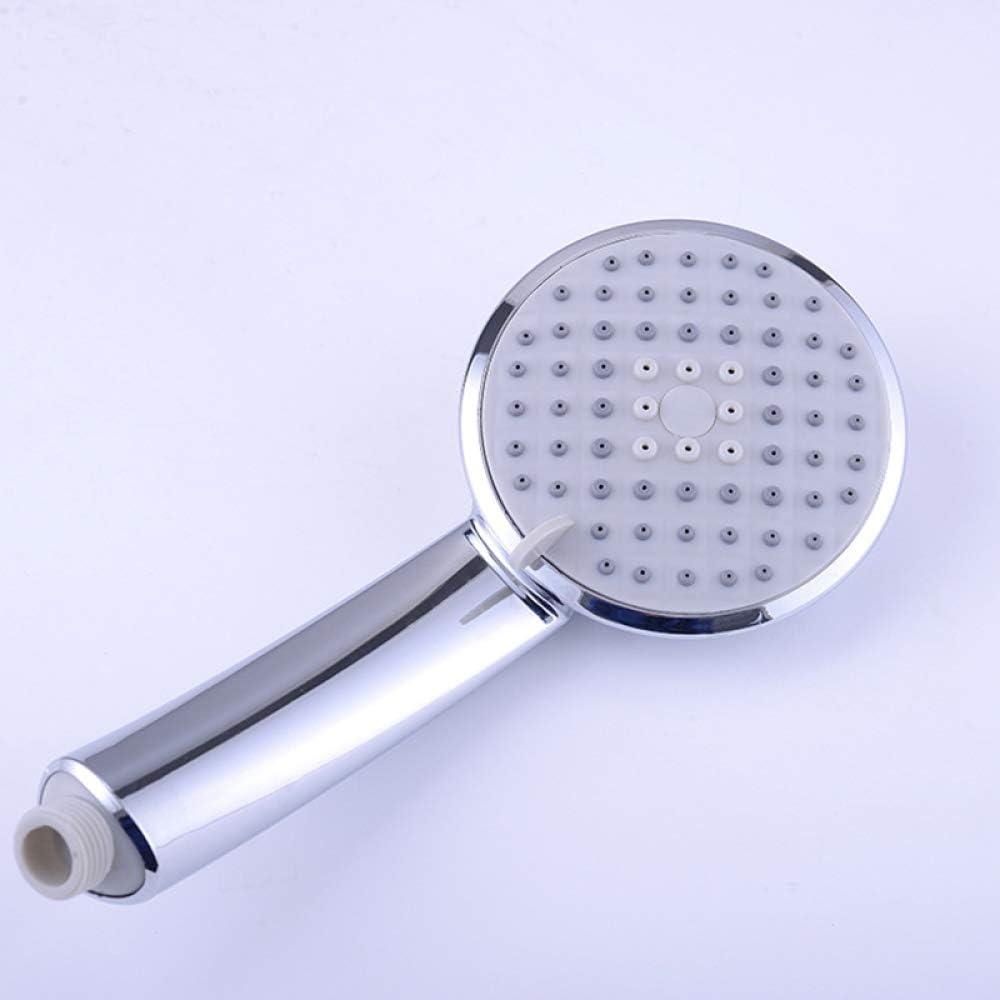 KangHS Ducha de mano/Agujeros de alta calidad Cabezal de ducha ...