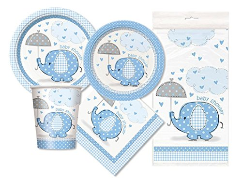 Blue-Elephant-Baby-Shower-Party-Package-Serves-16