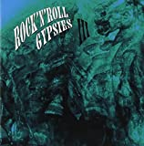 ROCK'N'ROLL GYPSIES III