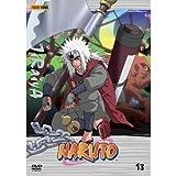 Naruto - Vol. 13, Episoden 53-57