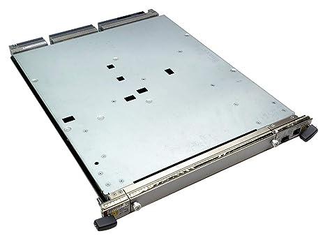 Juniper SCBE-MX  Enhanced MX Switch Control Board MX240 MX480 MX960