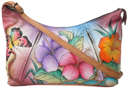 anuschka-450-shoulder-baghawaiian-hibiscusone-size