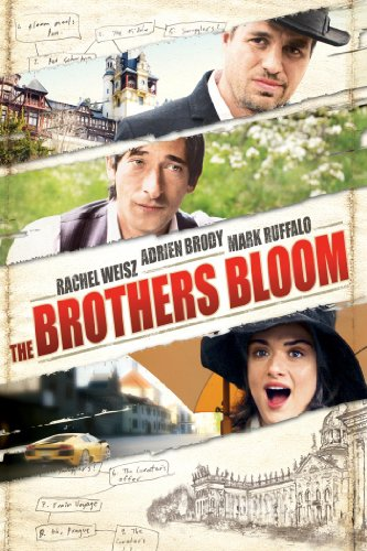 brothers bloom - 1