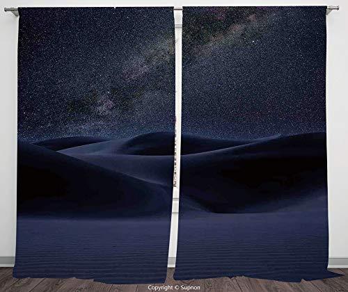 ref curtain panels - 9