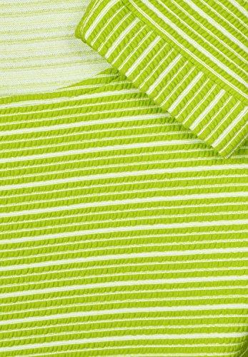 Sulfur grün Sweat Green Cecil Femme qExzR6fw