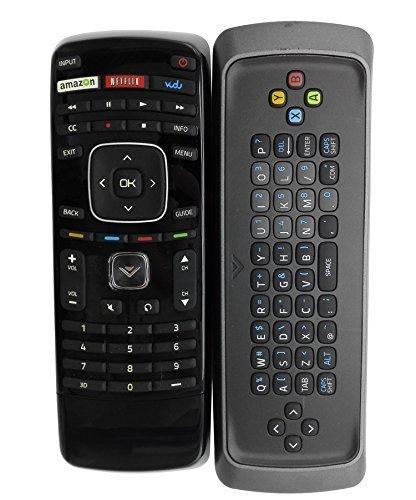 e3d320vx remote - 1