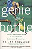 The Genie in the Bottle, Joe Schwarcz, 1550224425
