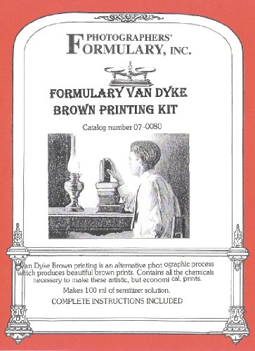 photographers-formulary-07-0080-van-dyke-printing-kit