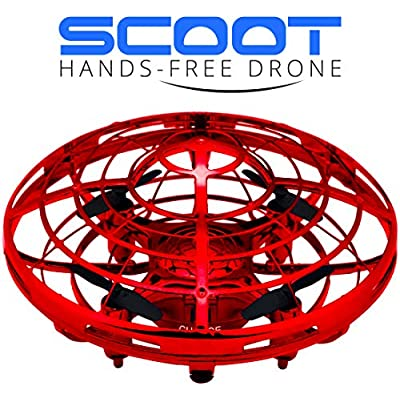 mini-drones-for-kids-and-adults-scoot