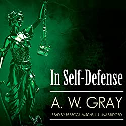 In Self-Defense