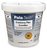 Pala-Tech Cranberry Plus Granules (300 gm), My Pet Supplies