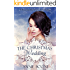 The Christmas Wedding: A Clean Christian Romance (A Mail Order Bride Holiday Book 3)