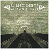 CHRONOCLAST by Buried Inside (2005-01-31)