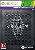 The Elder Scrolls V - Skyrim Legendary Edition