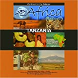 img - for Tanzania (Africa: Continent in the Balance) book / textbook / text book