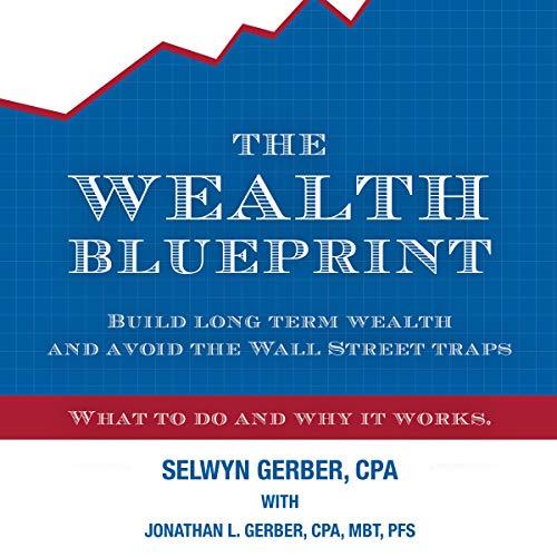The Wealth Blueprint