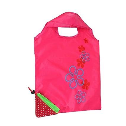 4605d53df7fb0 Amazon.com: DDKK bags Outdoor Travel Large Waterproof Shopping Bag ...