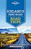 Books : Lonely Planet Iceland's Ring Road (Travel Guide)