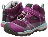 Keen Unisex Terradora MID WP Hiking Shoe