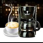 LT-caff-Macchina-Intelligente-Isolamento-a-casa-Grinding-Piccolo-caff-Nuovo-Drip-Automatico-a-Prova-di-Esplosione-e-caff