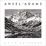 Ansel Adams 2019 Engagement Calendar