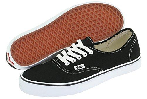 Vans Hombres Authentic Core Classic Sneakers