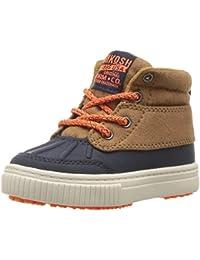 Kids' Bandit Boy's Duck Boot Sneaker