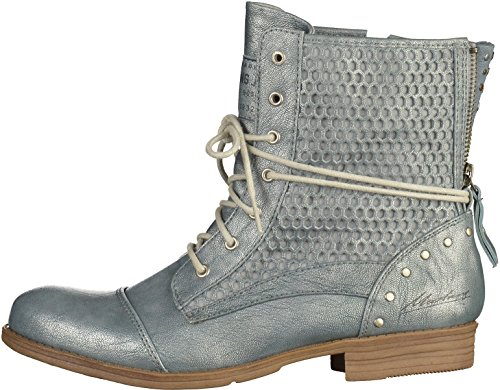 203 Femme 542 Heaven Mustang 1157 Classiques Bottes STaaFw