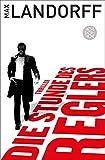 Die Stunde des Reglers: Thriller (Der Regler, Band 19303)