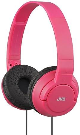 Potente Estéreo Auriculares Bajos / Alta Calidad Plegable de Peso Ligero en El Oído Diseño /