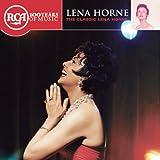 Lena Horne - I hadn't anyone till you