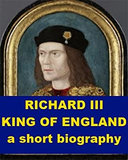 a biography of king richard i of england Richard i of england (8 september 1157 - 6 april 1199) was the king of england from 1189 to 1199 he is sometimes called richard the lionheart.