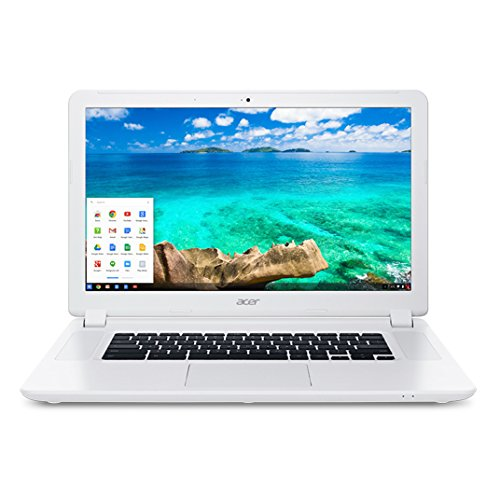 Acer 15.6 inch Chromebook