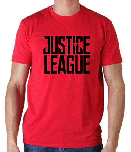 justice+league Products : New Justice League Movie T-shirt