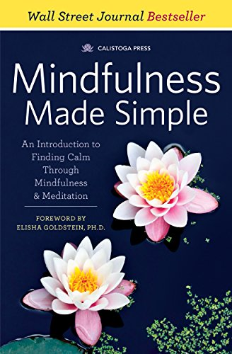 mindfulness-made-simple-an-introduction-to-finding-calm-through-mindfulness-meditation