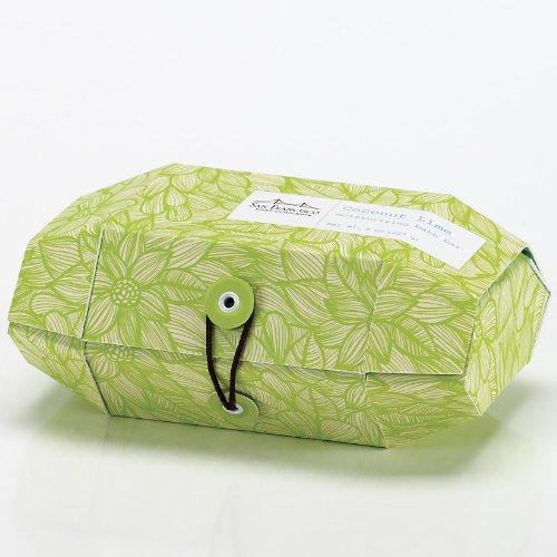 san-francisco-soap-company-geometric-collection-gift-boxed-moisturizing-bath-bar-soap-coconut-lime-b