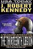 The Thirteenth Legion