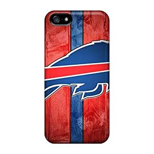New Arrival Buffalo Bills For Iphone 6 4.7 Case Cover hjbrhga1544