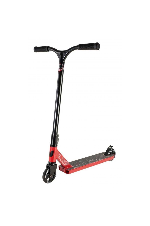 Blazer Pro-Patinete Freestyle Complete-Sonar Red talla ...