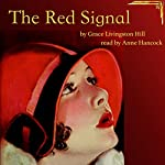 The Red Signal | Grace Livingston Hill