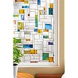 Artscape Melange Window Film 61 x 92 cm