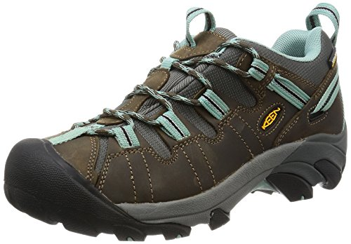 keen-womens-targhee-ii-outdoor-shoe-black-olive-mineral-blue-9-m-us
