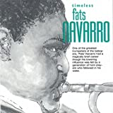 Timeless Fats Navarro