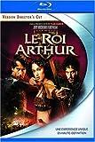 Le Roi Arthur [Director's Cut]