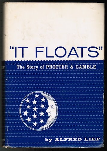 it-floats-the-story-of-procter-gamble