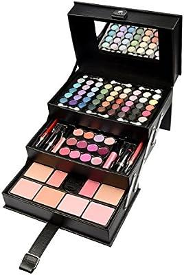 Briconti, Juego de maquillaje: Amazon.es: Belleza