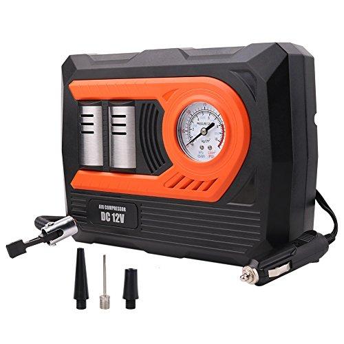 air compressor dual - 9