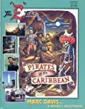 """The """"E"""" Ticket Magazine: Number 32, Fall 1999 Pirates for sale  Delivered anywhere in USA"""