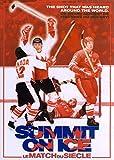 Summit On Ice