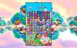 Candy POP! Sweet and Delicious - Match-3 Sugar Puzzle [Download]